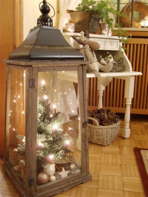 Weihnachtsdeko Gartenbank by Weihnachtsdeko Siedlungsh 228 Uschen Iecke 17017
