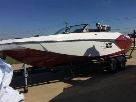 axis boats for sale in texas axis 22 boats for sale in austin texas