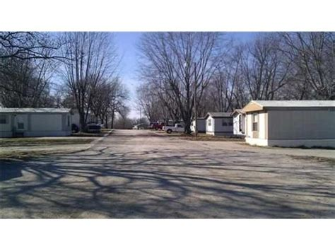 Apartments In Knob Noster Mo by 15 Se 981 Knob Noster Mo 65336 Rentals Knob Noster Mo