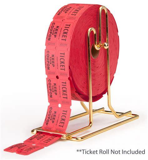 Dispenser Pertamini single raffle tickets pertamini co