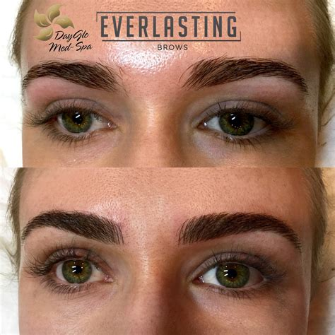 microblading 187 dayglo med spa of st petersburg florida