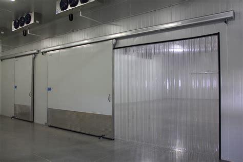 cortinas quito cortinas cuartos frios quito mejores ideas para el