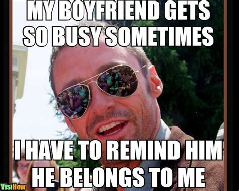 Sweet Memes For Boyfriend - cute memes to send your boyfriend image memes at relatably com