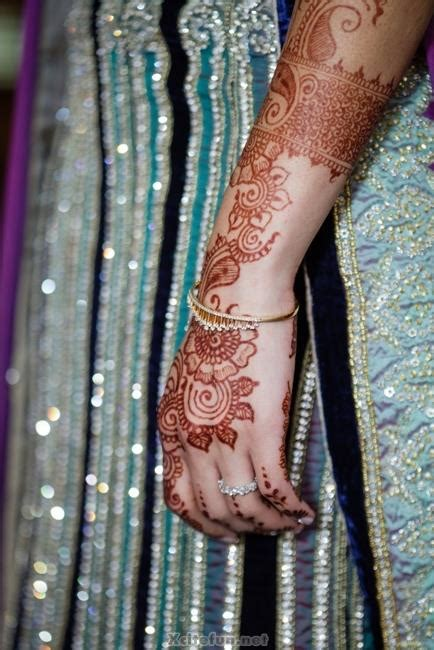 henna design software latest mehndi designs 2013 for girls top ten games and