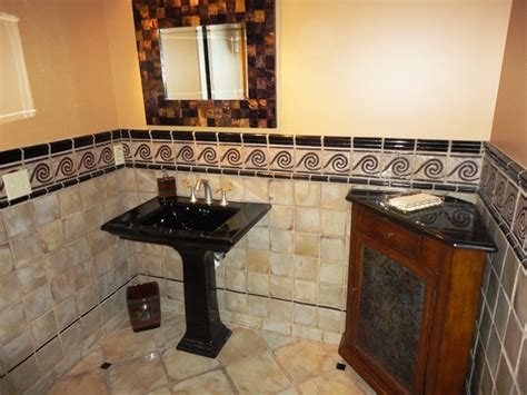home craft remodeling inc bathroom remodeling gallery