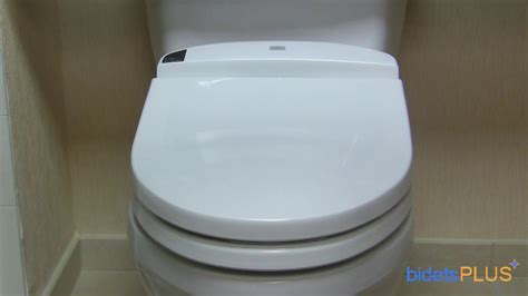 bidet plus toto e200 washlet review bidetsplus
