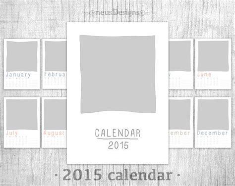 adobe photoshop calendar template 24 best neus designs images on adobe photoshop