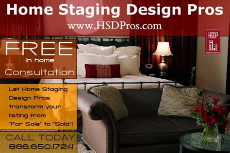 home staging design pros orlando fl 32801 866 650 1724