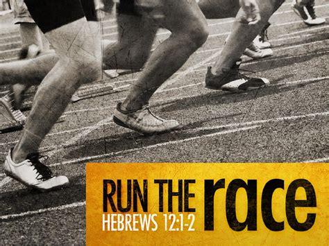 new year race powerpoint run the race powerpoint church new year presentations