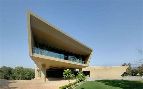 www architect com gallery of triose sanjay puri architects 1