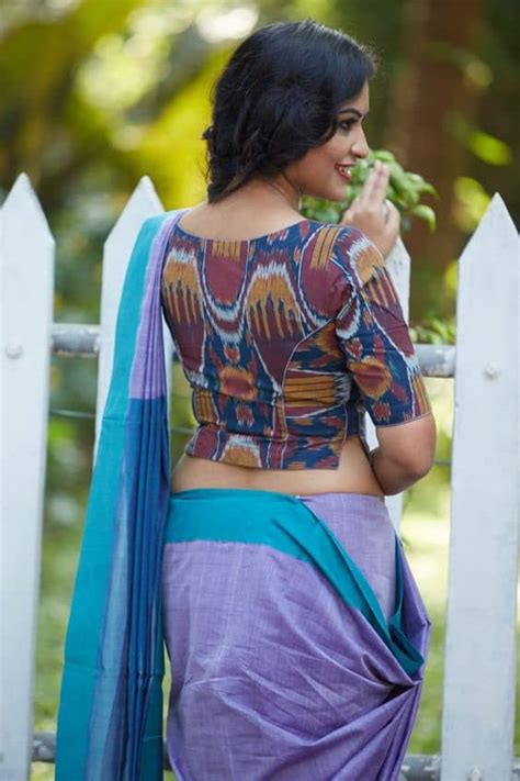 saree blouse pattern making books different types of blouse for saree simple craft ideas