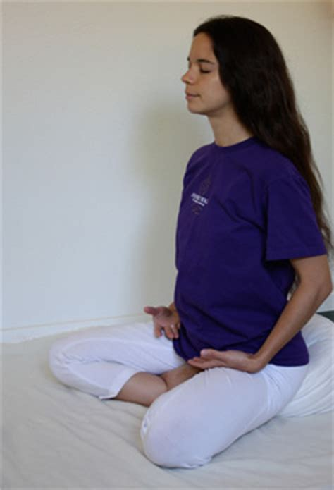 how to sit comfortably on the floor how to sit comfortably in meditation ananda sangha worldwide