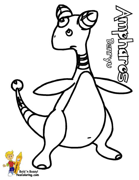 pokemon coloring pages togepi free coloring pages