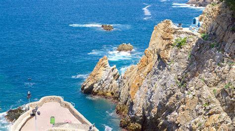 la quebrada acapulco acapulco pictures view photos images of acapulco
