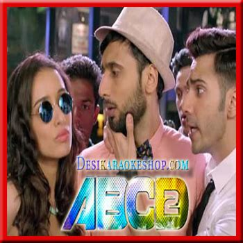 download free mp3 happy birthday abcd2 download mp3 happy birthday from abcd 2 happy birthday
