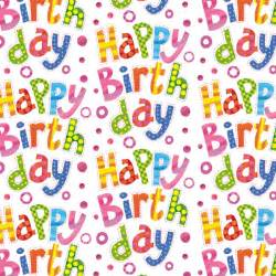 Caspari Gift Wrap - image gallery happy birthday wrapping paper