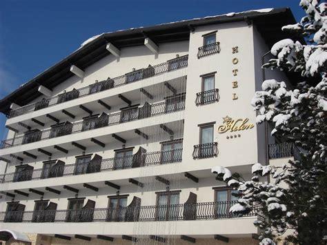 hotel helen bacau cazare rezervari preturi oferte camere