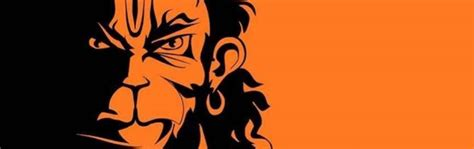 militant hinduism and the reincarnation of hanuman the wire