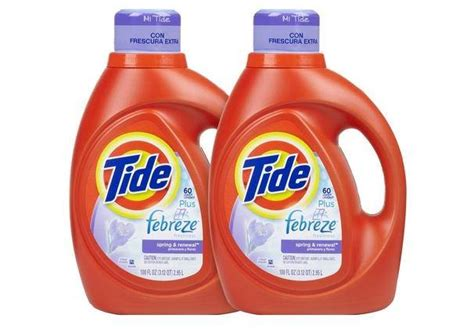 tide coupons canada printable 2014 printable coupons download
