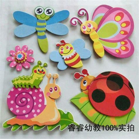 imagenes mariposas en foami imagem relacionada decoraci 243 n de aula pinterest goma