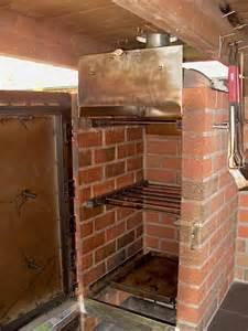 billy regal zubehör preview lamm grill selber bauen