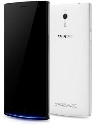 Find In Malaysia Oppo Find 7a Price In Malaysia On 26 Mar 2015 Oppo Find 7a Specifications Features