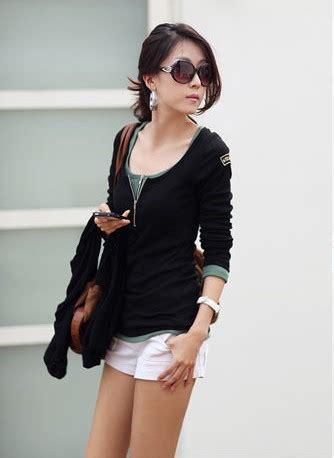 Obral Dompet Panjang Wanita gambar kemeja n celana bahan untuk wanita holidays oo