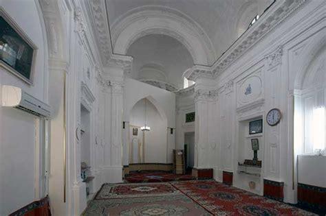 consolato tunisino palermo palermo delle religioni scheda 2 centro astalli