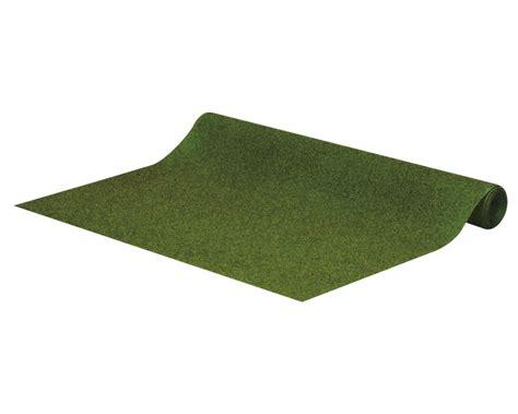 24732 grass display mat 4 you