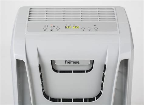 How To Choose A Basement Dehumidifier Angie S List Best Dehumidifiers Dehumidifier Reviews Consumer Reports News