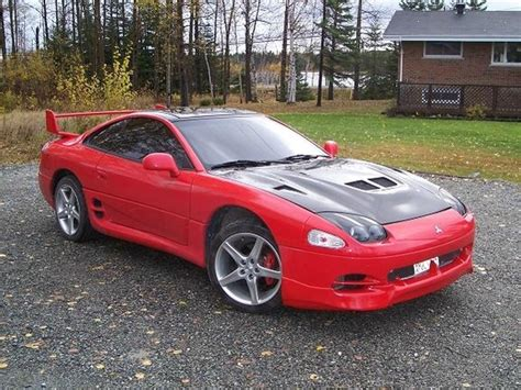 1995 dodge stealth dage09 1995 dodge stealth specs photos modification info