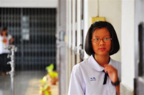 pemain film boboho yang wanita でにか remaja cantik pemain film thailand