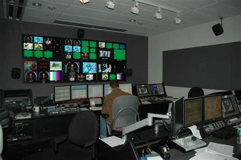 tv stations challenging wait for arrival of
