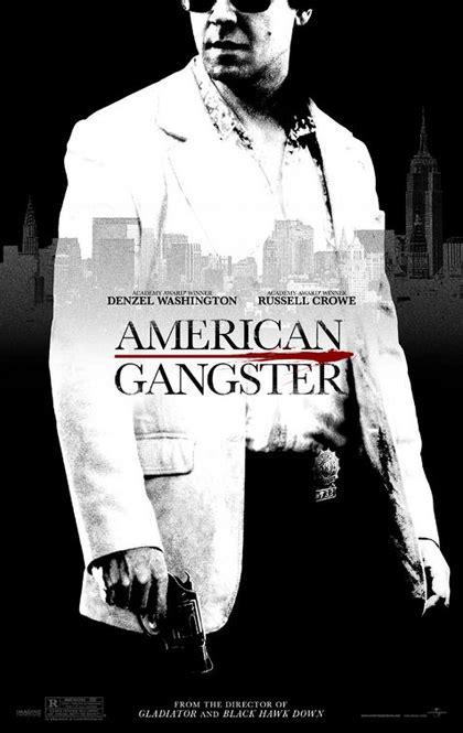 film gangster frasi poster 1 american gangster