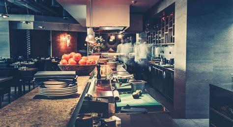 restaurant theme ideas fun restaurant theme ideas for high end restaurants