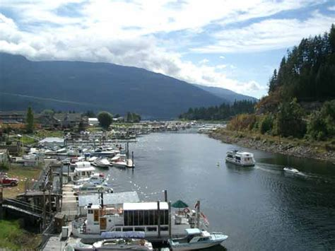 lake boats for sale bc sicamous bc map shuswap lake houseboat mara lake save money
