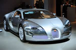 Most Expensive Bugatti Sold Car Express News Bugatti Veyron Is The Most Expensive New