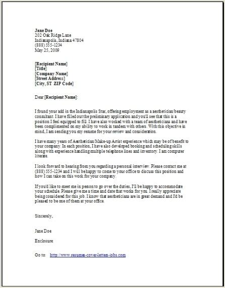 Motivation Letter Last Paragraph Last Paragraph Of A Cover Letter Letter Of Recommendation
