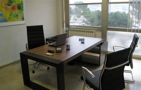 ufficio ici genova uffici temporanei sale riunioni uffici virtuali e