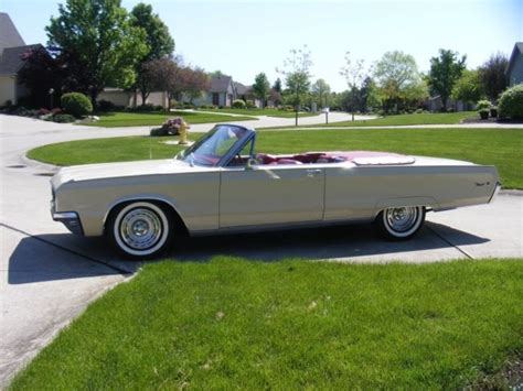 1968 chrysler newport convertible ce27c8c308733 1968 chrysler newport convertible rust