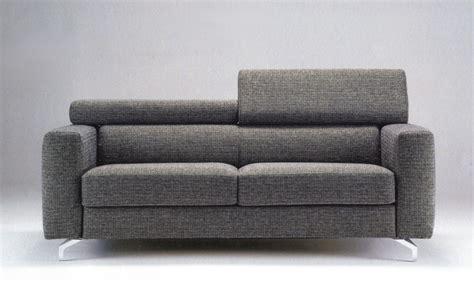 villani divani divani letto bologna poltronificio villani