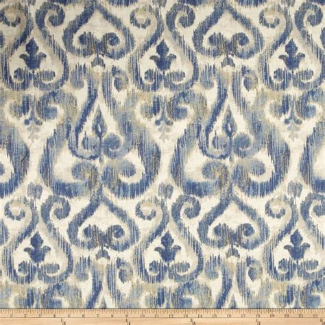 wall upholstery fabric 373 best makin the fabrics images on pinterest valance