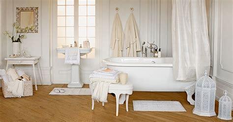 imagenes vintage para baños fotos de ba 241 os vintage