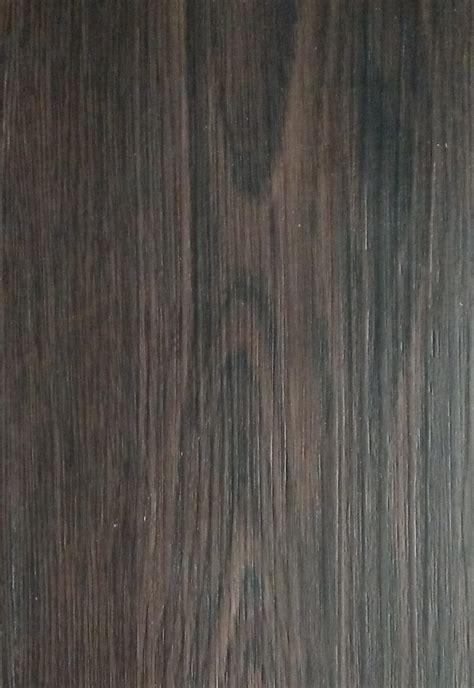 Lantai Vinyl Beren Harga Murah jual lantai vinyl beren br 706 harga murah kota tangerang oleh dga interior