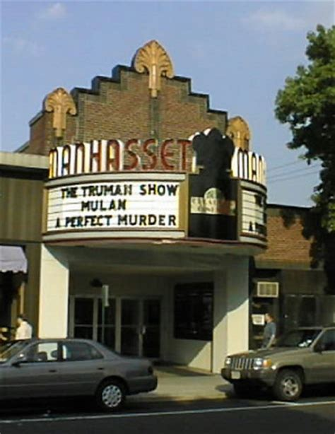 bow tie manhasset cinemas in manhasset ny cinema treasures