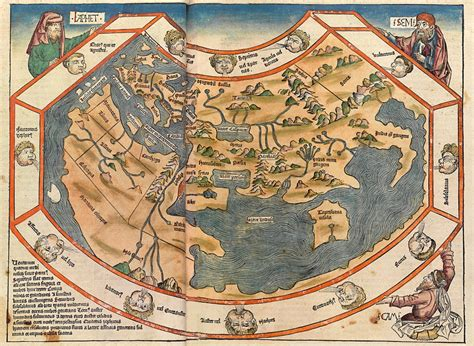 map of 15th century europe science historum history forums