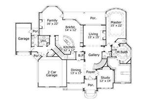 5000 square foot house plans 5000 square 4 bedrooms 2 189 batrooms 2 parking space