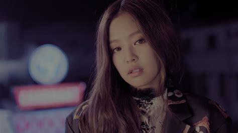 blackpink jennie member profile jennie blackpink k pop girl groups 101