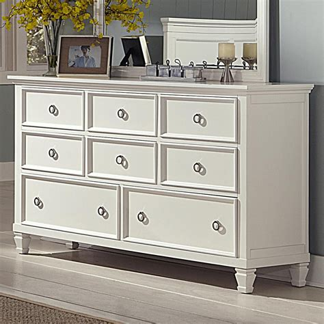 bedroom dresser white bedside table ls bedroom ls