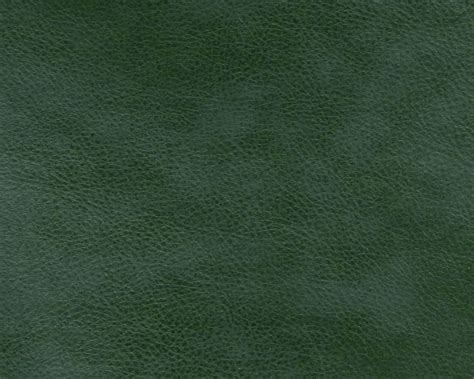 green upholstery fabric bottle green faux leather upholstery fabric monza 1291